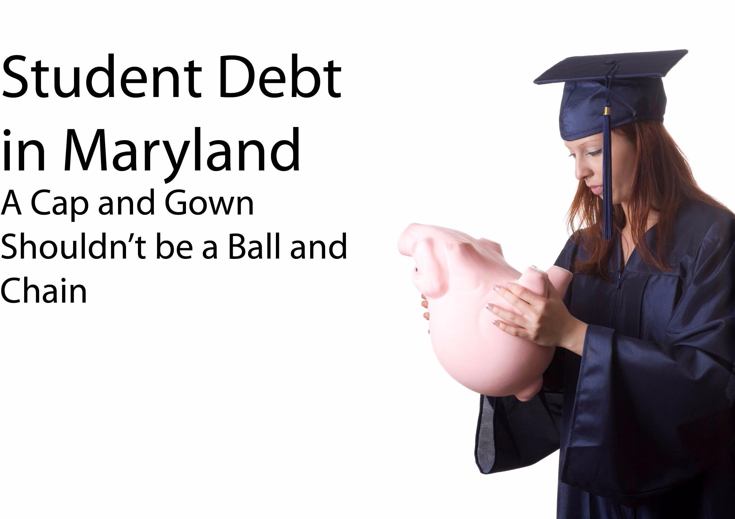 Student Debt Final