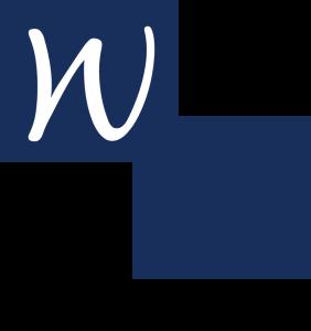 wa-box-initial