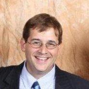 Kurt Sommer