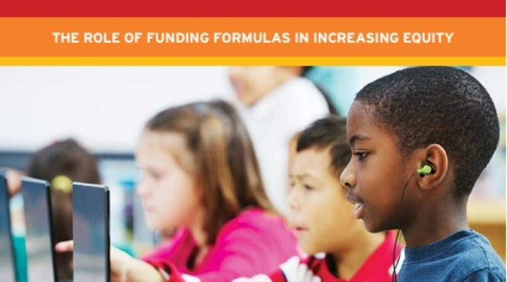 Expanding Educational Opportunity in Maryland