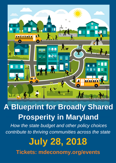 Event blueprint for broad prosperity maryland center on economic schedule malvernweather Image collections